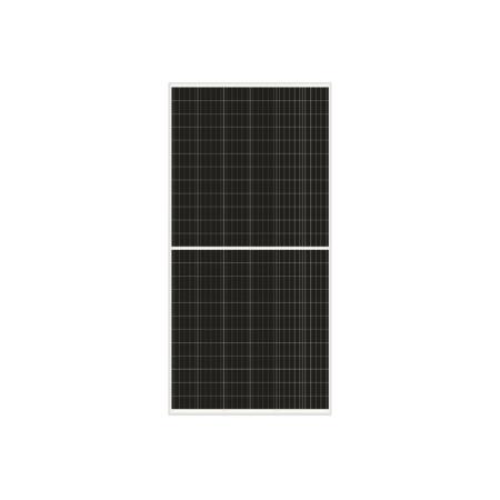 Générateur à eau ECB250