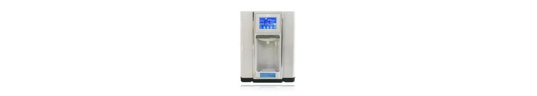 Water generator, fontaine à eau atmosphérique, fontaine entreprise, générateur à eau atmosphérique, lo2lair